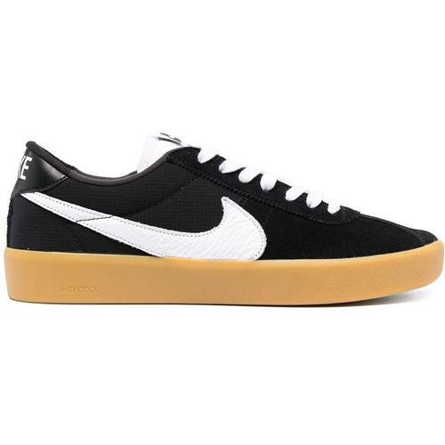 Nike SB Bruin React Sneakers
