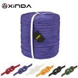 XINDA – paracorde escalade, cord...