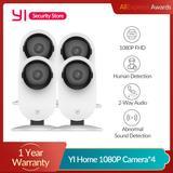 YI – caméra de surveillance IP 1...