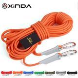 XINDA – corde flottante haute ré...