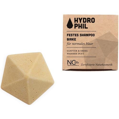 Hydrophil 50.0g