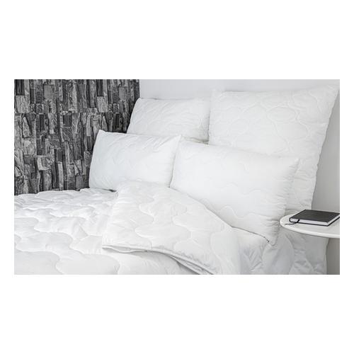 Bettdecke: 1x 155 x 220 cm / ohne Kissen