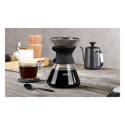 BEEM Kaffekaraffe Pour Over
