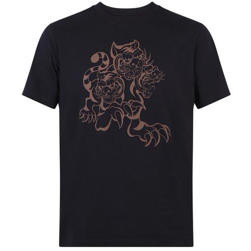 KENZO Bedrucktes T-Shirt