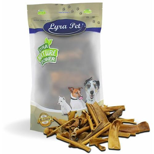 5 kg Lyra Pet® Pferdehaut