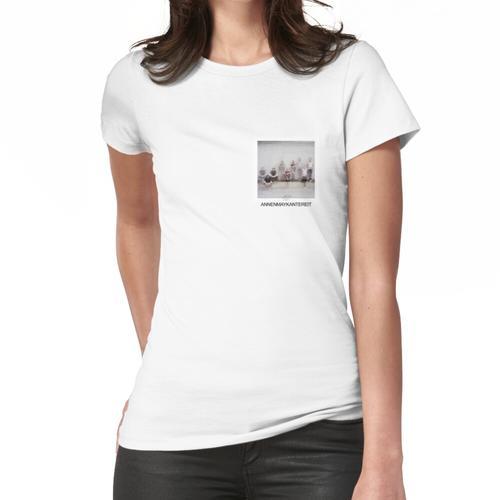 12 - AnnenMayKantereit Frauen T-Shirt