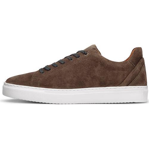 Belmondo, Sneaker in khaki, Sneaker für Herren Gr. 46