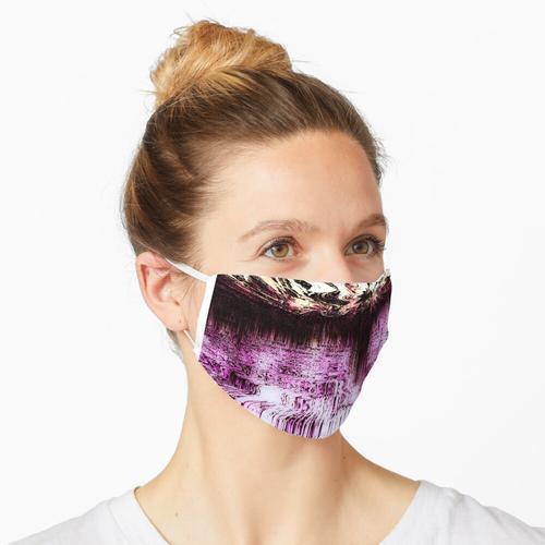 Didect Maske