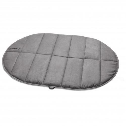 Ruffwear - Highlands Pad - Hundedecke Gr L;M grau