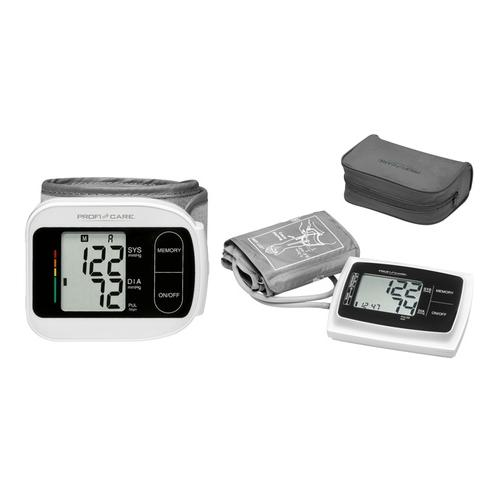 Proficook Blutdruckmessgerät: Modell PC-BMG 3019