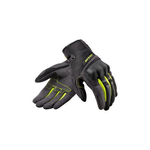 REV'IT! Volcano Handschuh S