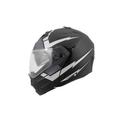 Caberg Duke II Kito, Motorrad-Helm XL