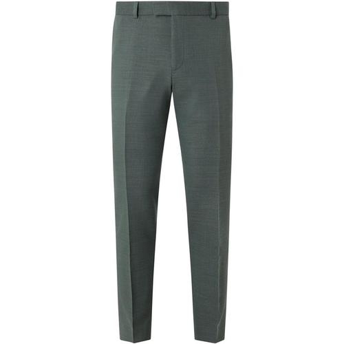Strellson Slim Fit Anzughose mit Stretch-Anteil Modell 'Max'