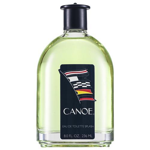 Dana Canoe for Men Eau de Toilette 236 ml