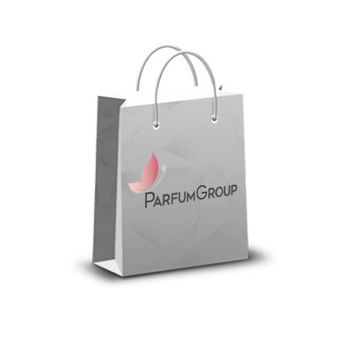 Jil Sander Sun Hair & Body Shampoo 150 ml