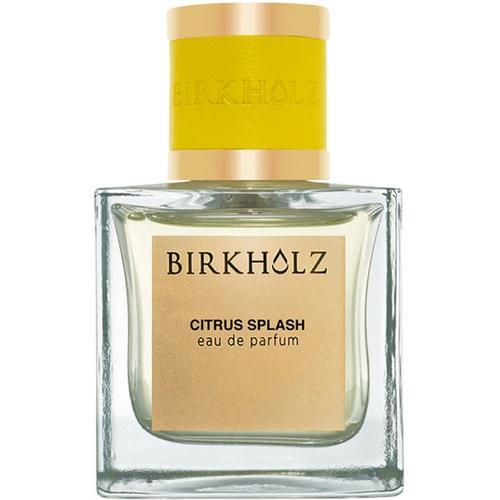 Birkholz Citrus Splash Eau de Parfum 100ml Parfüm