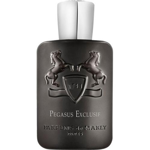 Parfums de Marly Pegasus Exclusif Eau de Parfum (EdP) 125 ml Parfüm