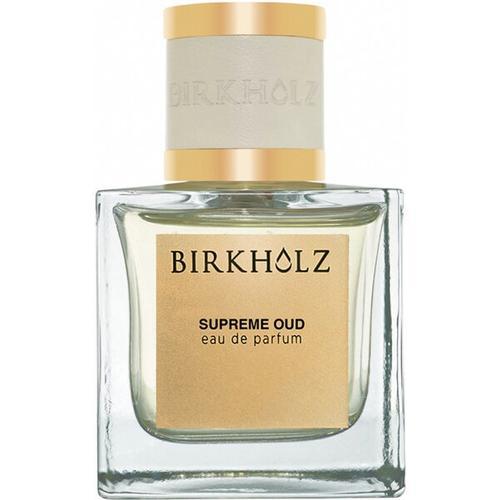 Birkholz Supreme Oud Eau de Parfum 30ml Parfüm