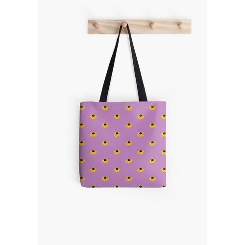Susie Pink Tasche