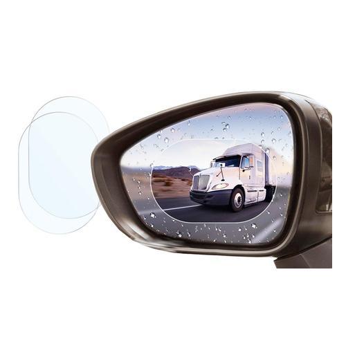 Auto-Spiegel-Schutzfolie: 4