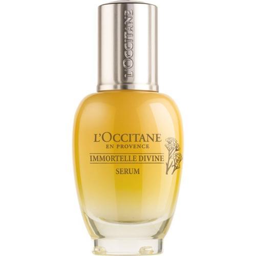 L'Occitane Divine Serum 30 ml Gesichtsserum