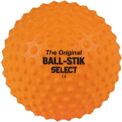 Select Ball-Stik Massage Ball