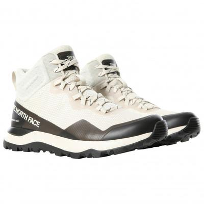 The North Face - Women's Activis...