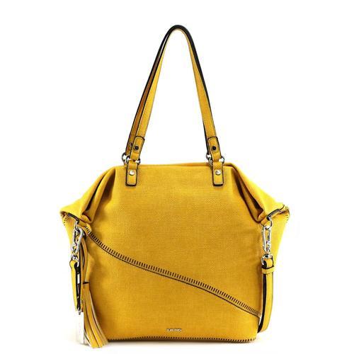 SURI FREY Shopper Tilly SURI FREY Shopper Tilly SURI FREY yellow 460