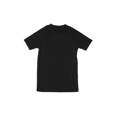Augusta Sportswear Active T-Shir...