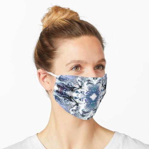 Slimline Eins Maske