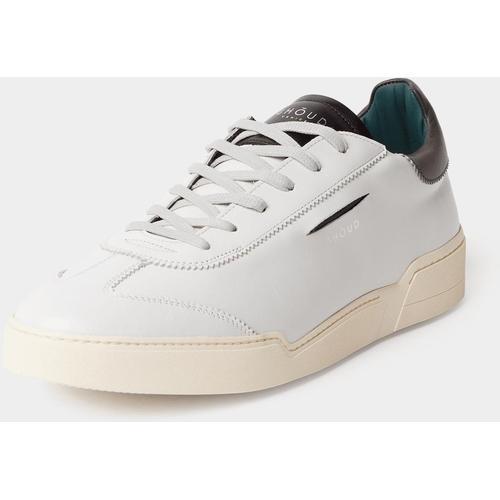 GHOUD VENICE Moderne Sneaker