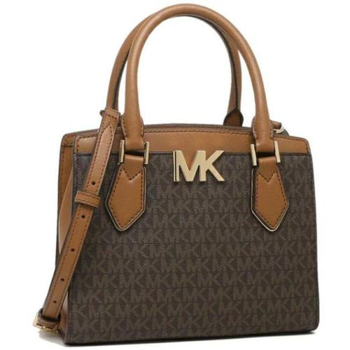 Michael Kors Mott Messenger BAG