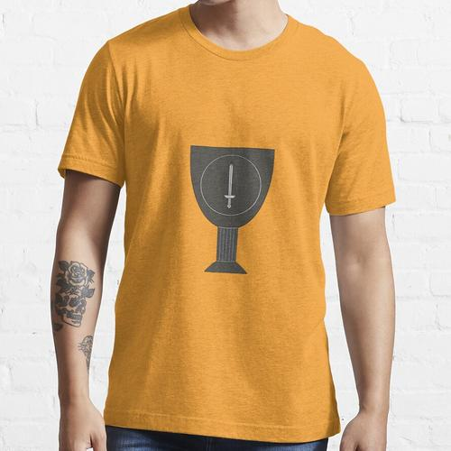 Haus Tramborn Essential T-Shirt