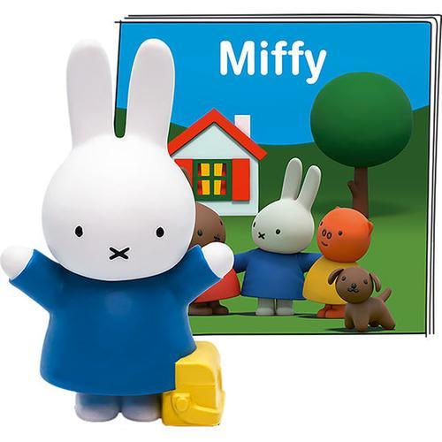 tonies® Miffy, bunt