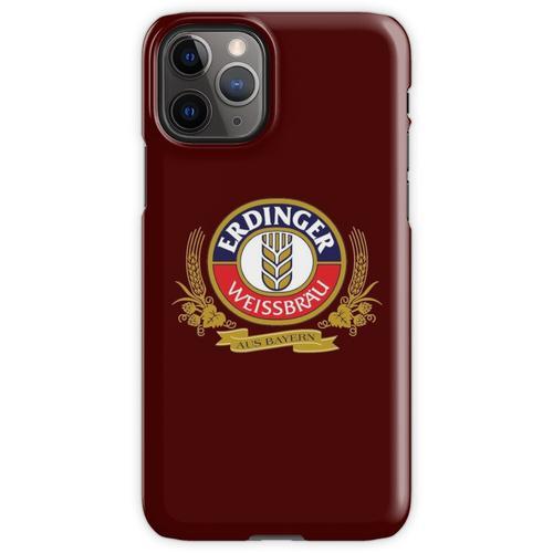 Verkauf der besten Waren von Erdinger Weißbier Erdinger Weißbier Erdinger W iPhone 11 Pro Handyhülle