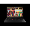 Lenovo ThinkPad T15 Gen 2 Laptop - 15.6  - 11th Generation Intel Core i7 1185G7 Processor with vPro - 512GB SSD - 16GB RAM - Windows 10 Pro 15  business pc with powerful Intel® Core™ processing | Optional NVIDIA® graphics | Highly customizable to meet your specific needs | Choose from many display resolutions for best-in-class visuals | Optional time-saving features like: fingerprint...