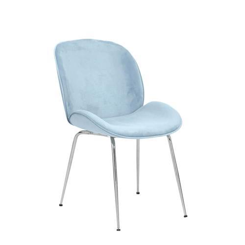 PureDay Stühle & Hocker Tisch