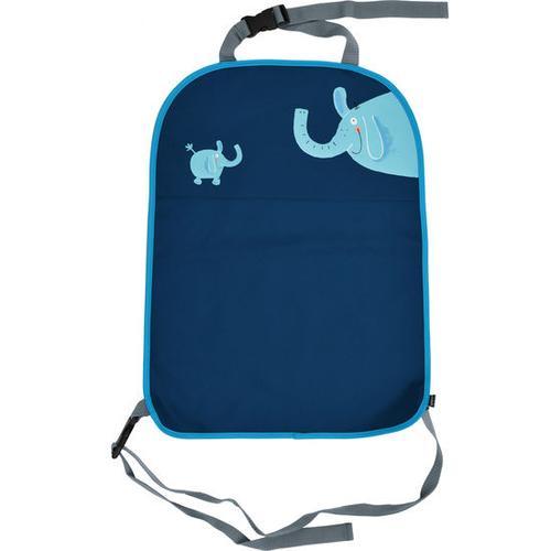 JAKO-O Rückenlehnenschutz, blau