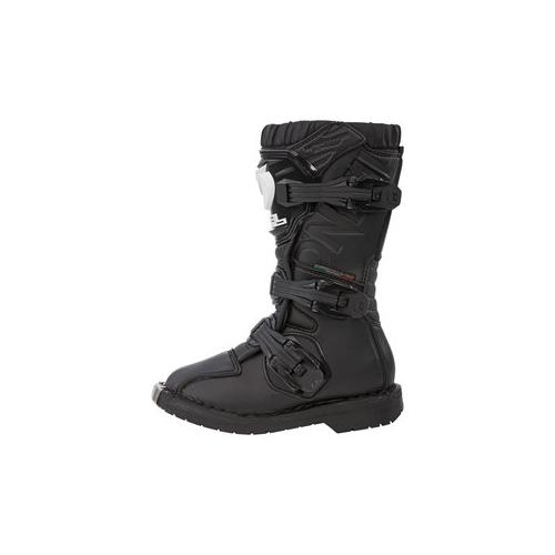 Oneal Rider Pro Youth Stiefel 36
