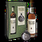 Whiskey Irlandais Writer's Tears Copper Pot Coffet Flasque 70cl - 40°