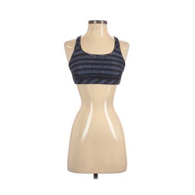 WITH Wear it to Heart Sports Bra...