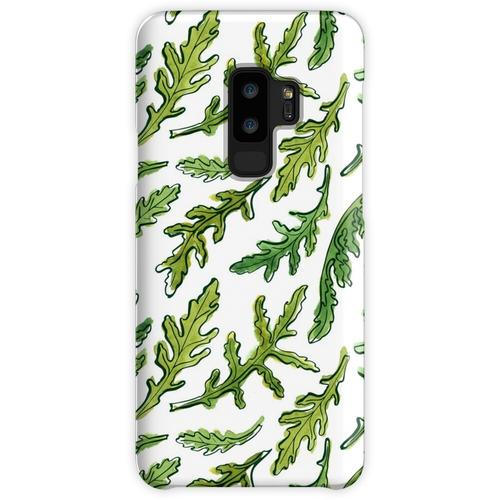 Ruccola Samsung Galaxy S9 Plus Case