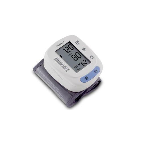 Blutdruckmessgerät: 1