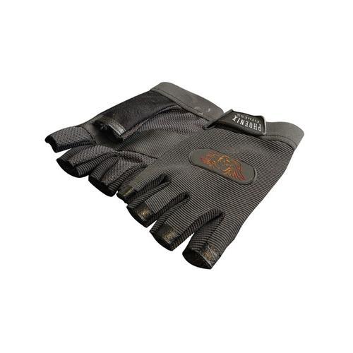 Gewichtheber-Handschuhe: 2