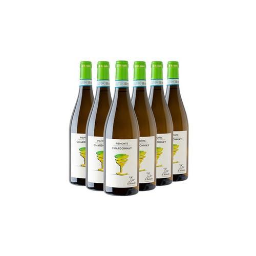 Chardonnay Il Botolo