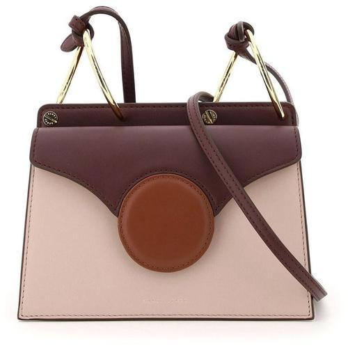 Danse Lente Bag