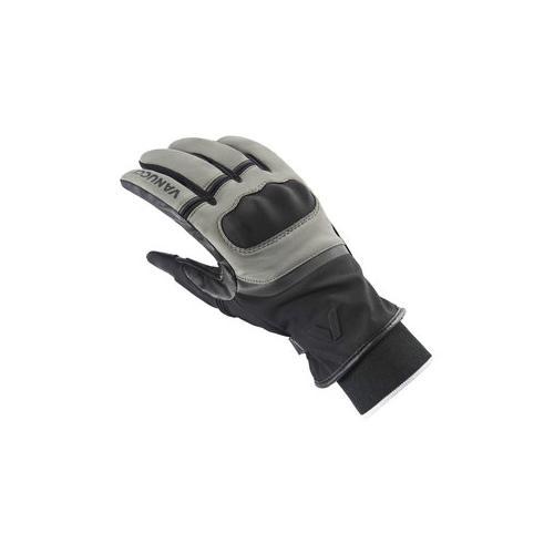 Vanucci VUG-1 Handschuh XXL