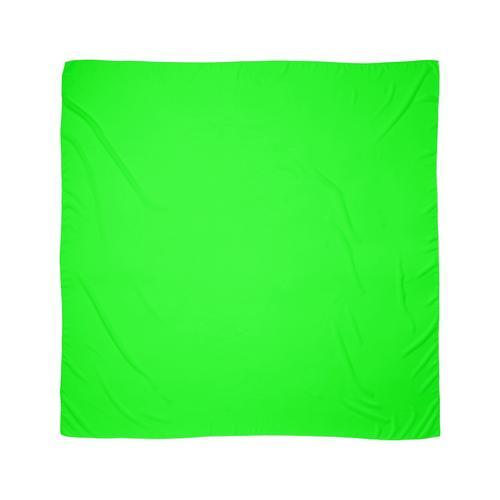 Greenscreen Tuch