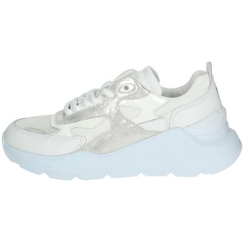 Date Shoes Fuga-5E