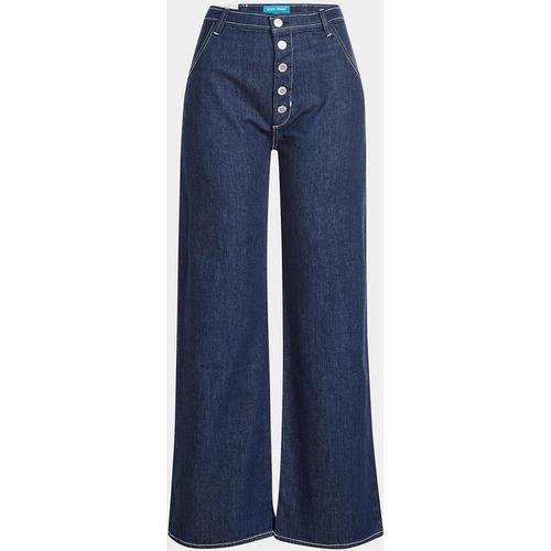 MiH Jeans Flared Jeans Paradise